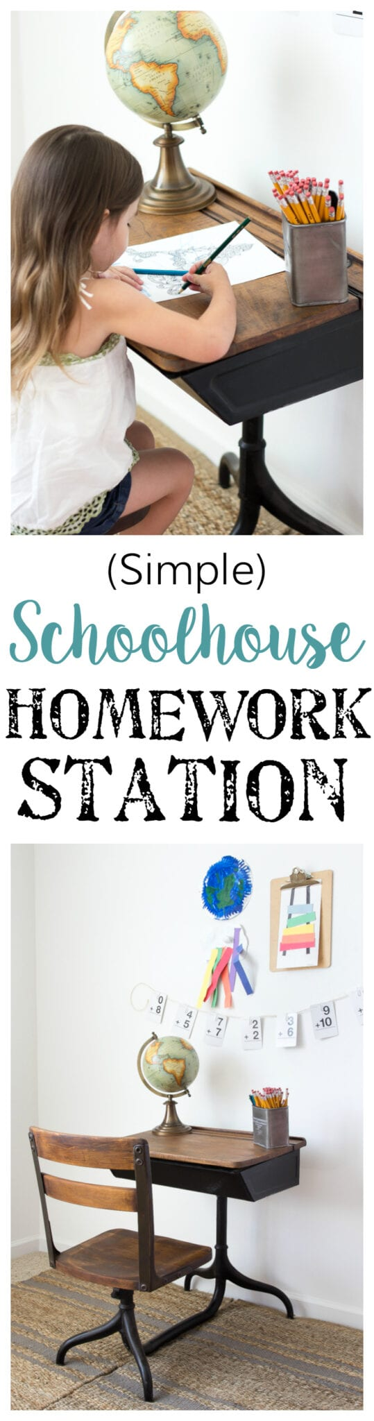 Websites for homework help