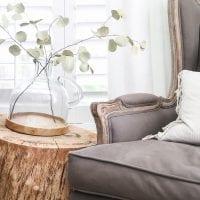 5 Tips for Creating a Fresh Farmhouse Feel from Maison de Pax