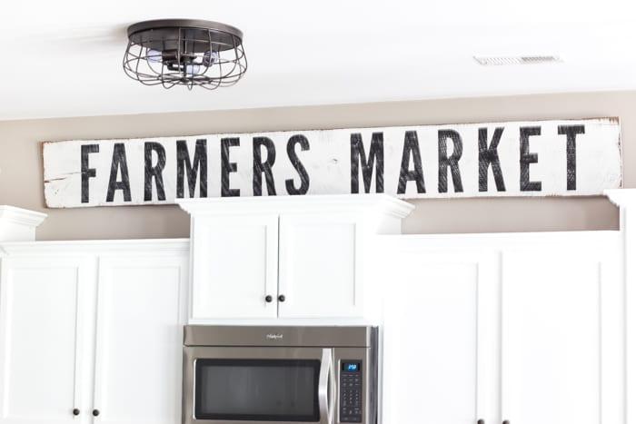 DIY Farmhouse Signs (6 of 5)