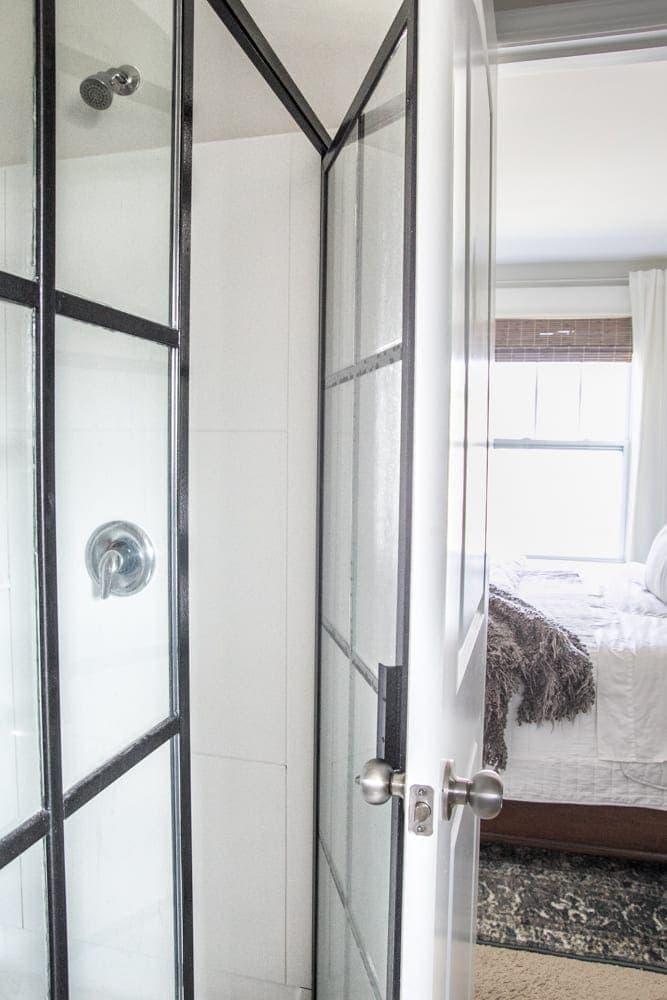 How To Install Sliding Barn Doors  Bless'er House. Garage Doors Albany Ny. Garage Door Wall Switch. Linear Garage Door Operator. Window Coverings For Sliding Glass Door. Best French Door Refrigerator With Ice Maker. Farmhouse Style Front Doors. Garage Lamps. Used Exterior Doors Sale