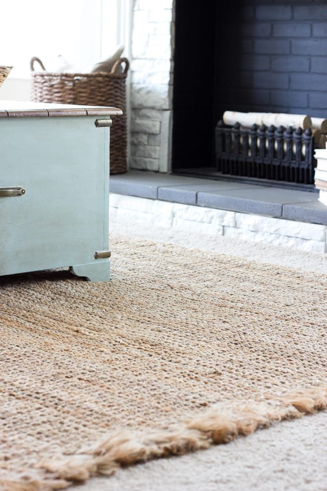 What To Know Before Buying Jute Rugs Bless Er House