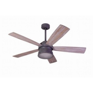 affiliate links are provided below for convenience for more information see my full disclosure here - Vintage Ceiling Fans
