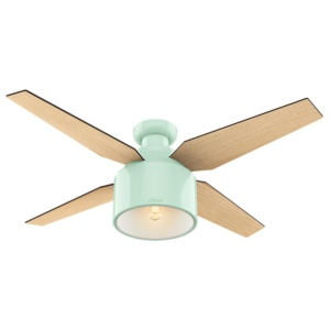retro ceiling fans space saving affiliate links are provided below for convenience for more information see my full disclosure here 10 modern vintage ceiling fans blesser house