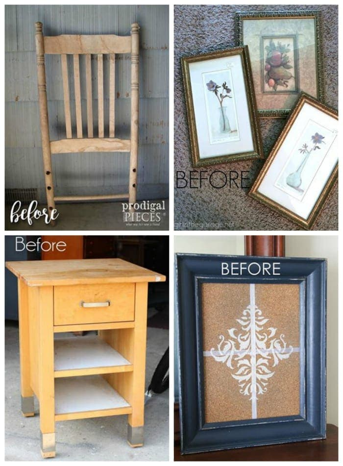 Repurposed Bench Coffee Table Blesserhouse Com A Gets