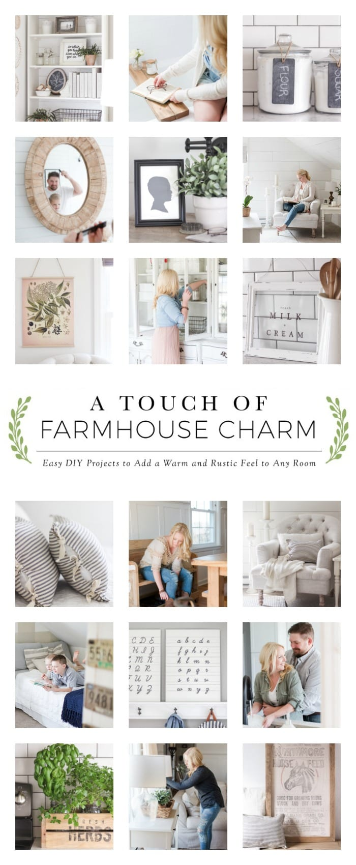 Make And Take Room In A Box Elizabeth Farm: Box Grater Towel Rack + A Touch Of Farmhouse Charm