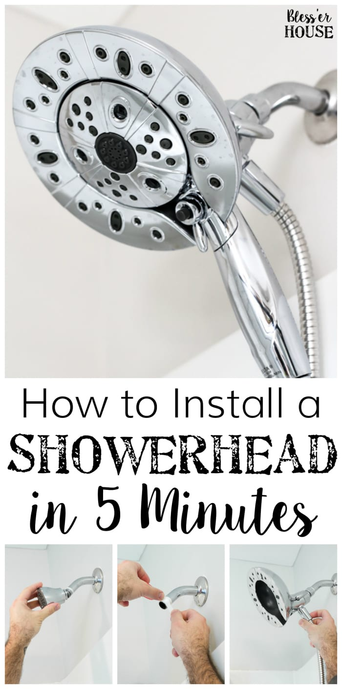 How-to-Install-a-Showerhead-in-5-Minutes.jpg