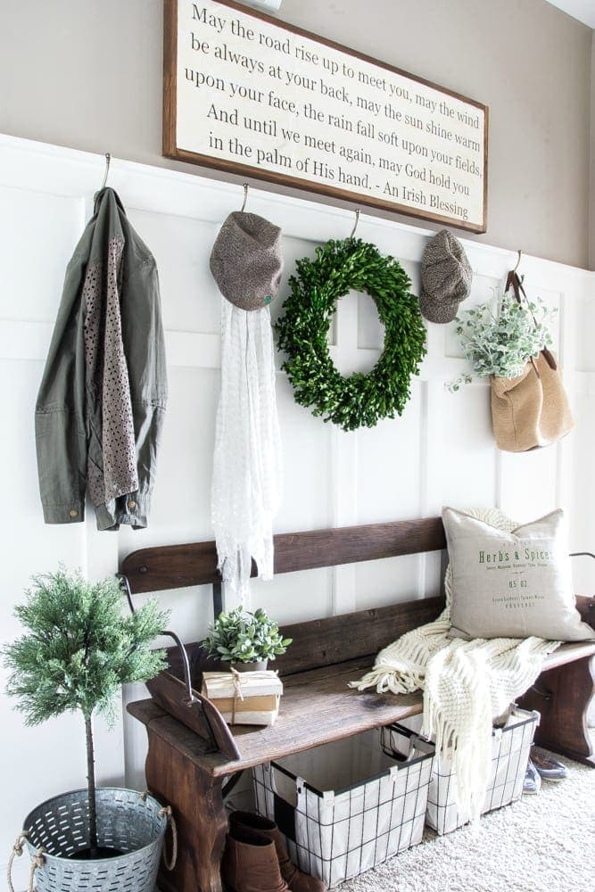 Free home decor images