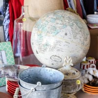 10 Tips to Host a Successful Garage Sale