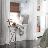 Bless'er Farmhouse Friday – Willow Street Interiors