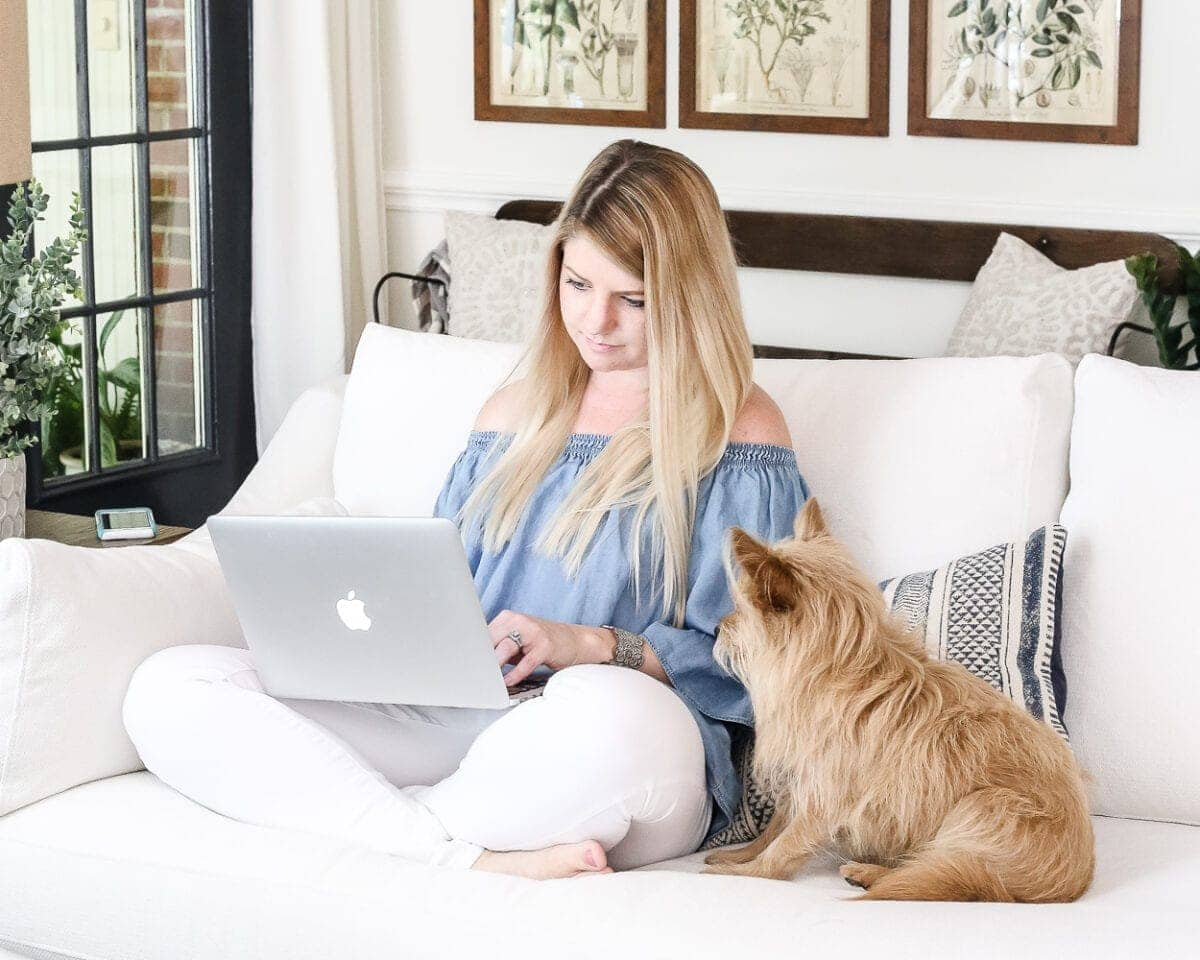 10 Sneaky Ways to Save Money Shopping Online   blesserhouse.com - 10 tricks to save money shopping online like how to get cash back on every purchase, how to combine sales with coupons, and how to stack loyalty points.