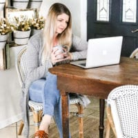 5 Truths I Wish I Had Known as a Beginner Blogger