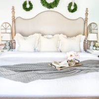 The Best Luxury Feel Bedding for a Tight Budget