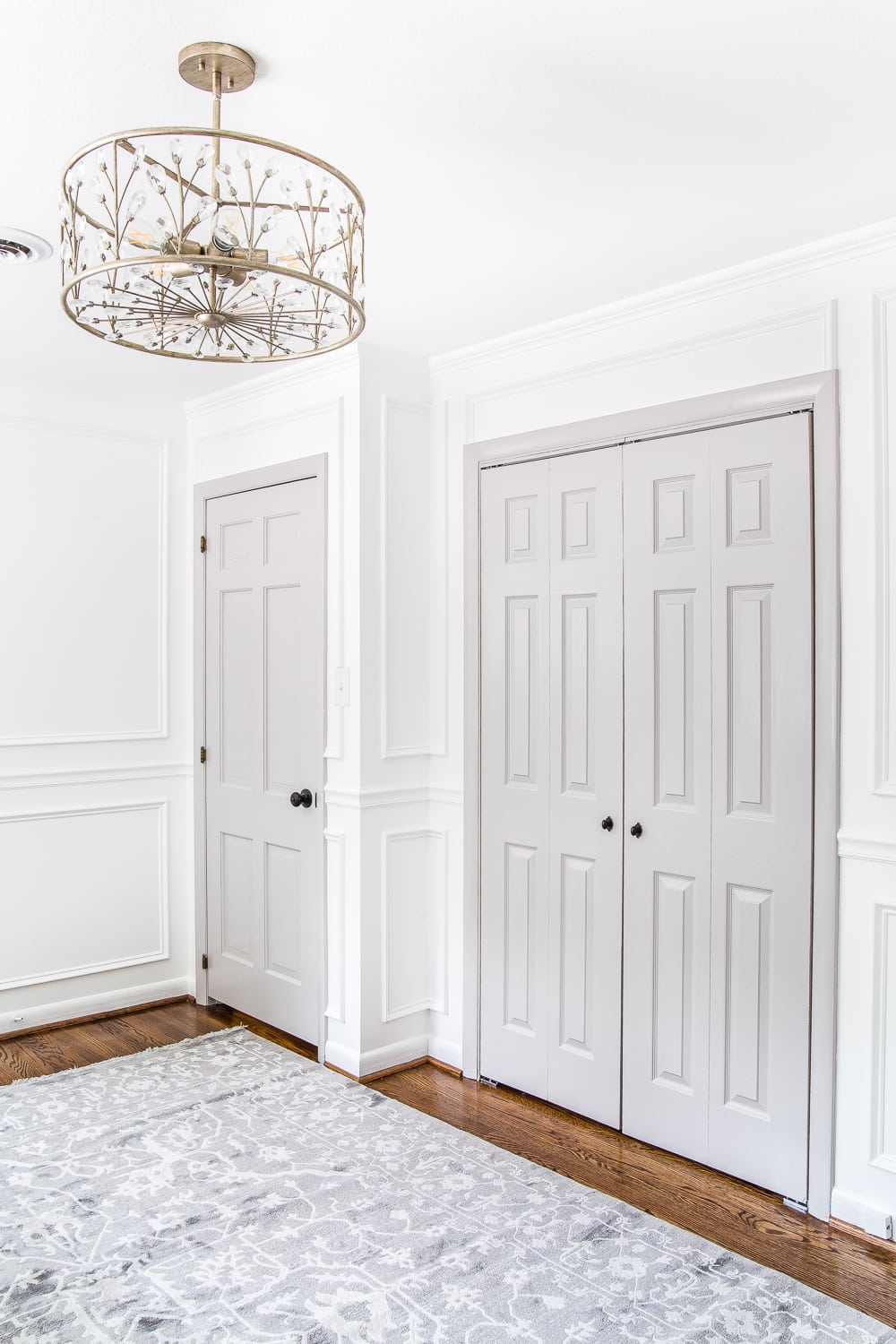 Ready Painted White Interior Doors Interior Door Ideas