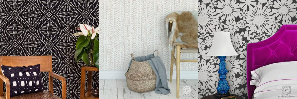 Master Bathroom Refresh Plans and Mood Board - Bless'er House