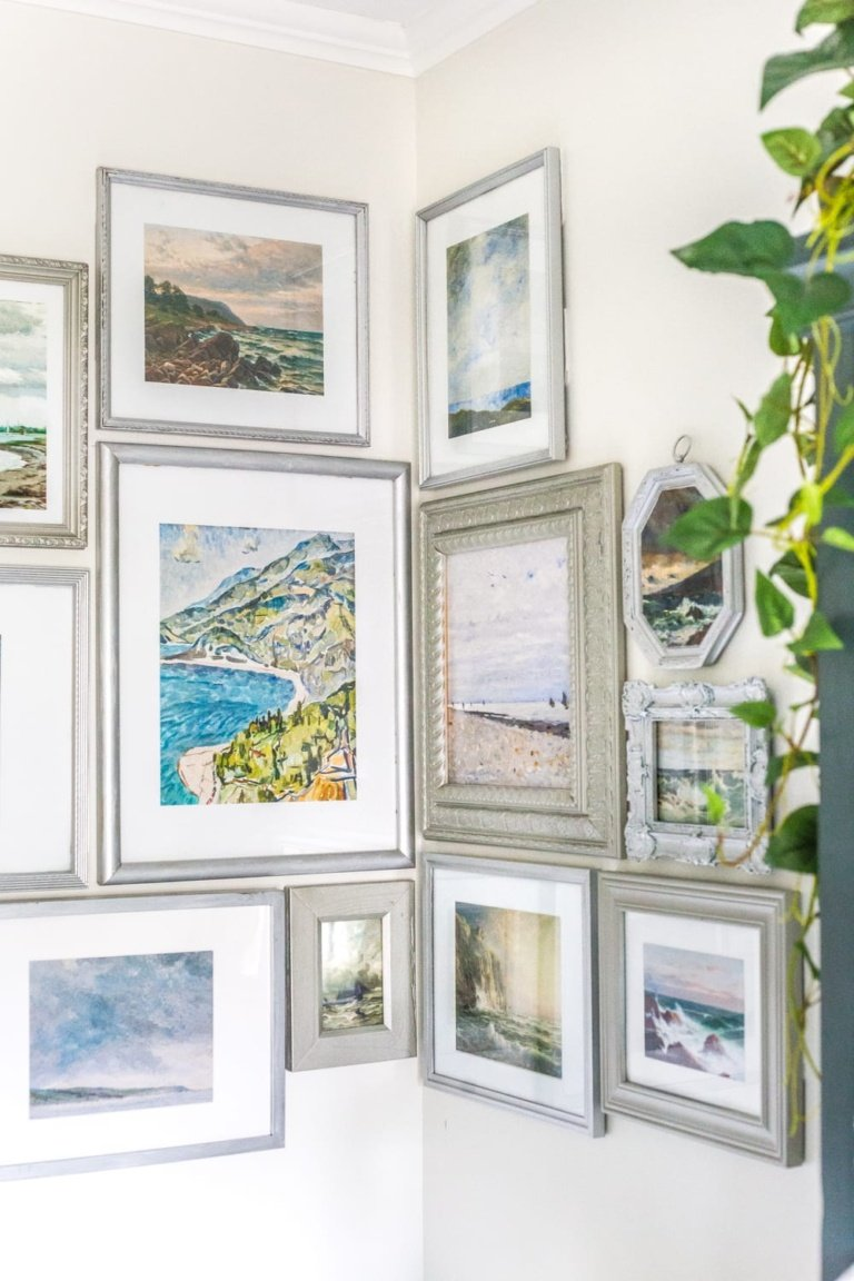 The Secret to Find Free Printable Wall Art Online