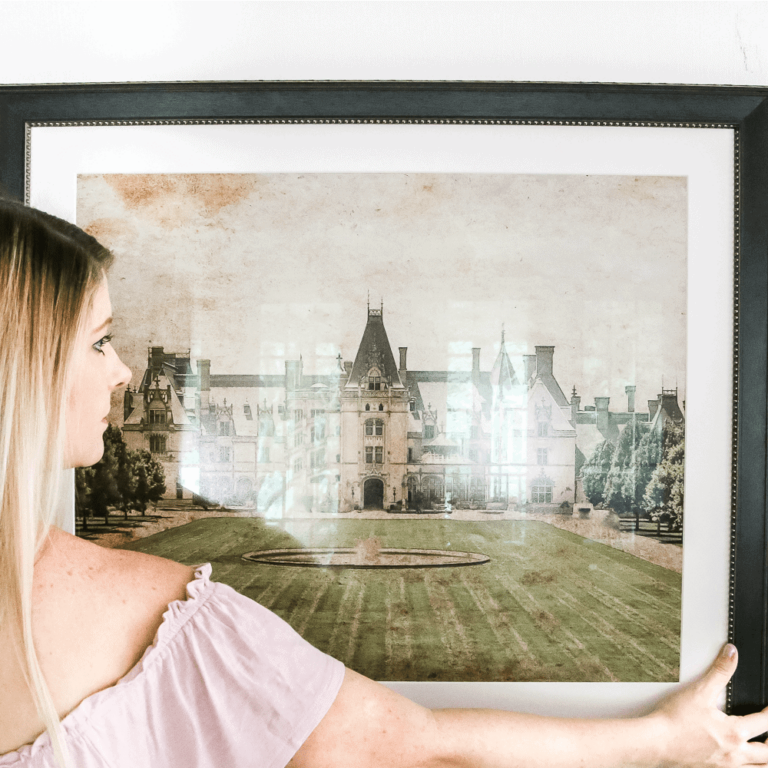 8 Sentimental Art Ideas for Your Home
