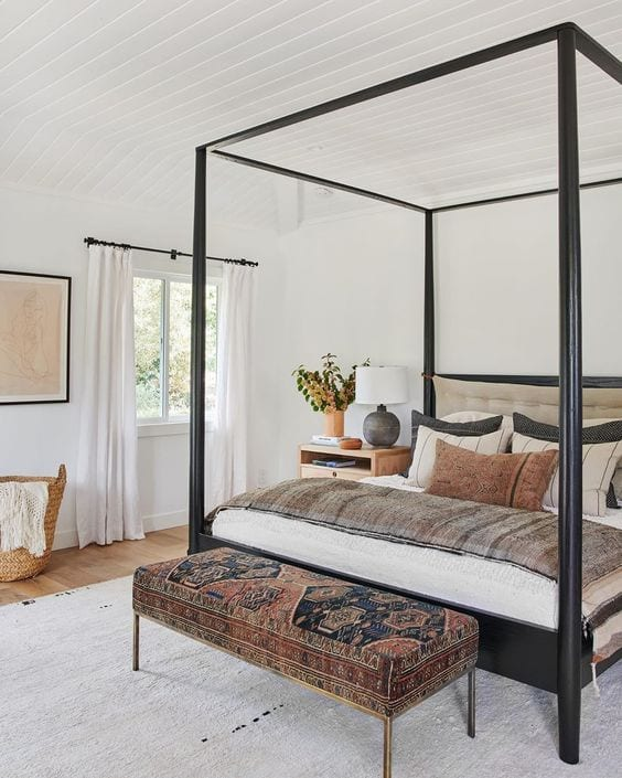 Master Bedroom Designs That Are Inspiring Me Right Now ...