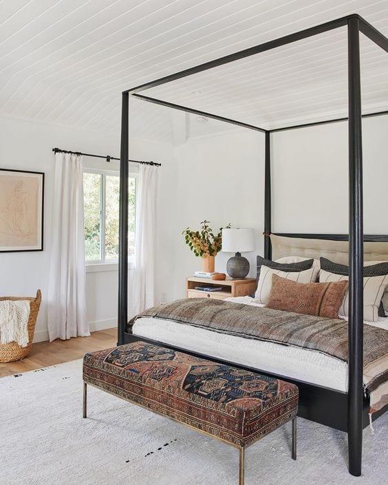 Master Bedroom Designs | Amber Interiors