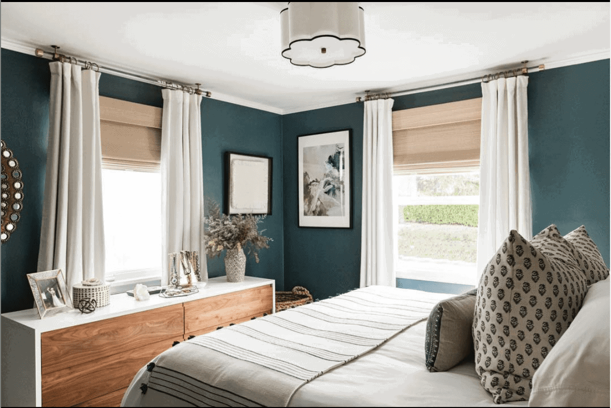Master Bedroom Designs | Cohesively Curated
