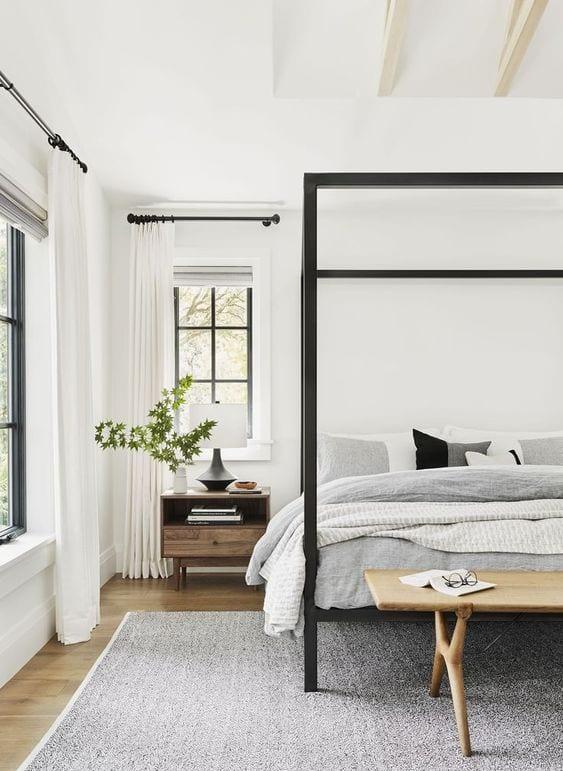 Master Bedroom Designs | Emily Henderson