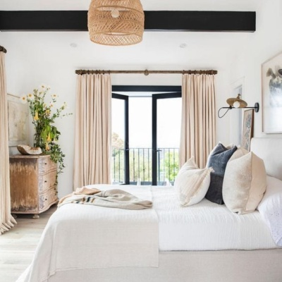 Master Bedroom Designs That Are Inspiring Me Right Now