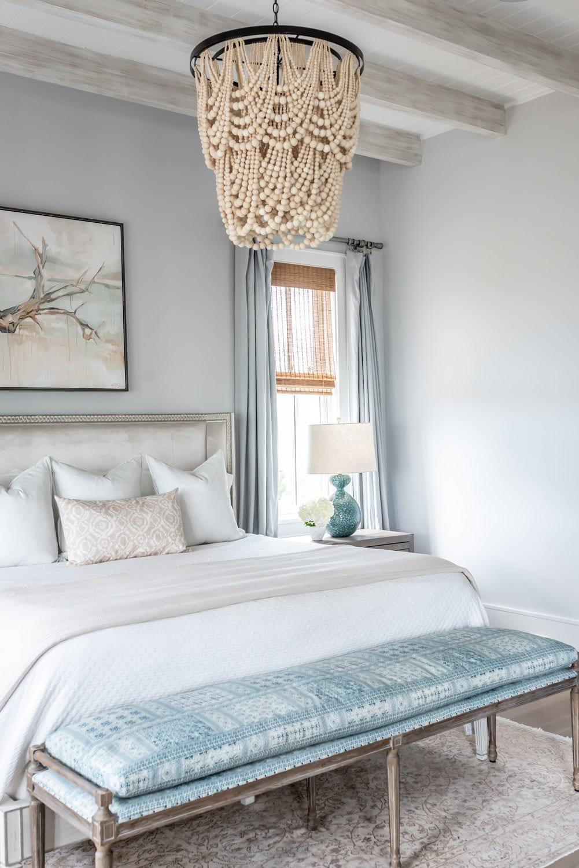Master Bedroom Designs | Rue Mag