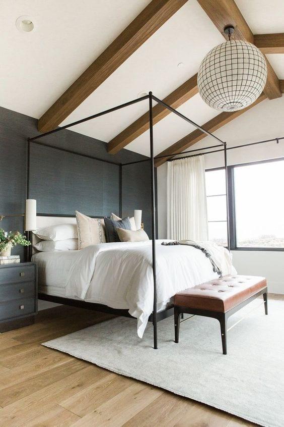 Master Bedroom Designs | Studio McGee