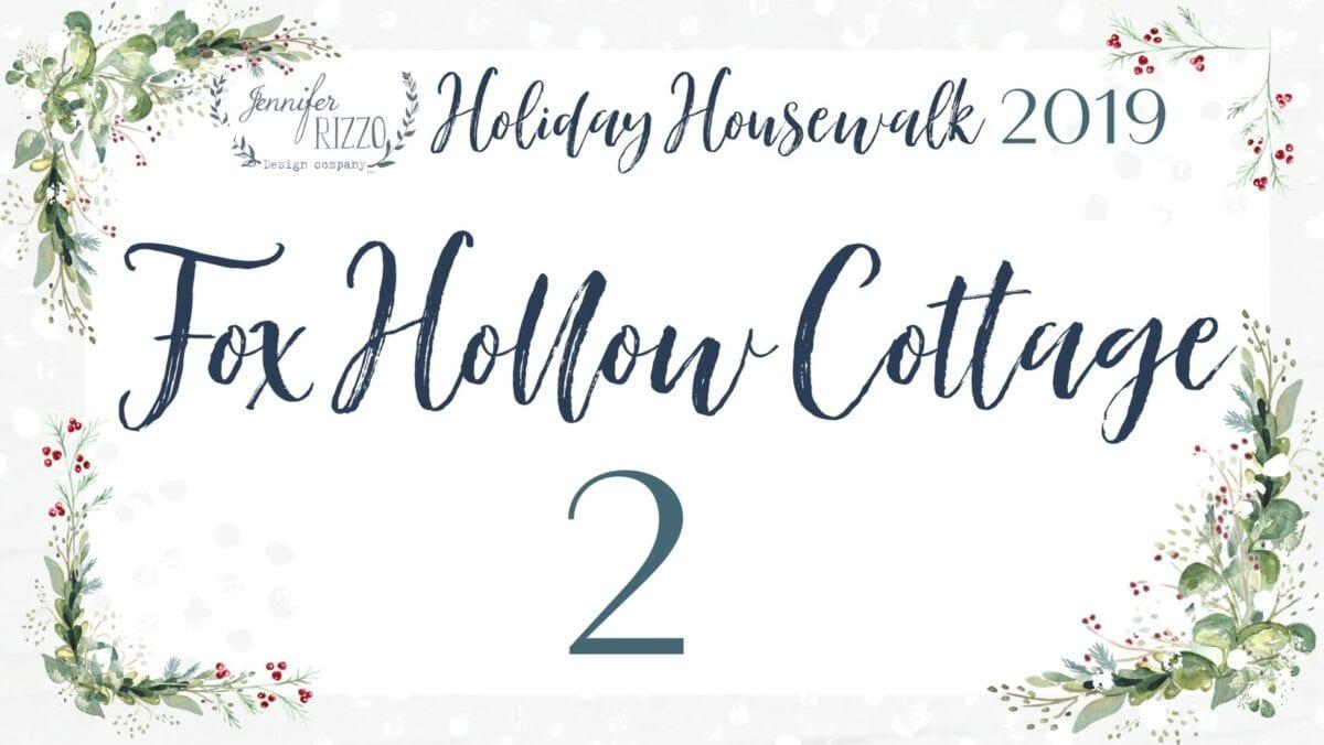 https://foxhollowcottage.com/holiday-housewalk-merry-christmas-home-tour.html