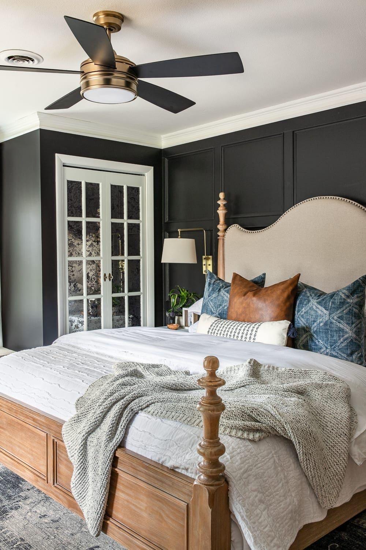7 Tricks To Make Your Bed Fluffy For Less Bless Er House