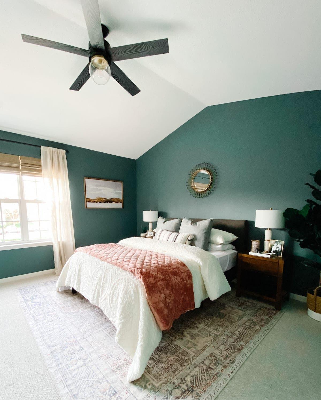 Bedroom Decor Ideas That Feel Like A Spa Retreat Bless Er House