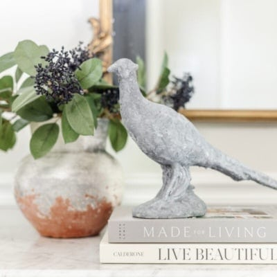 How to Make Texture Paint Using Baking Soda for Endless Decor Crafts