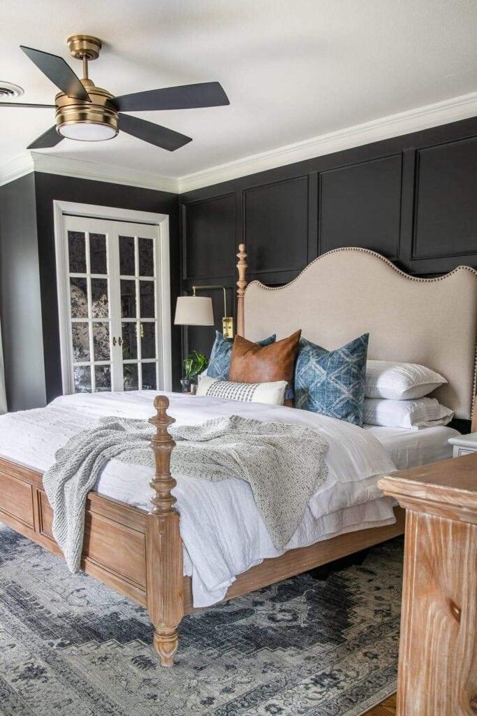 black-master-bedroom-makeover-1-of-17-2