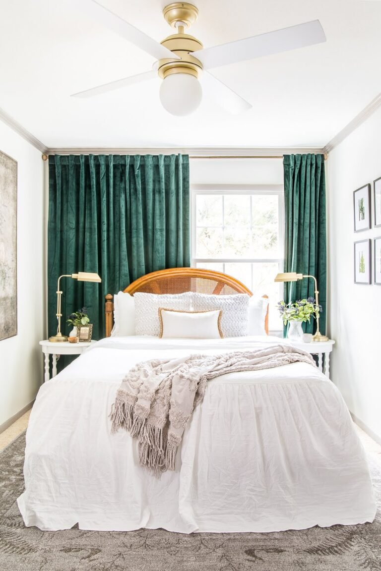 The Best Luxury for Less Amazon Curtains, Rods, and Shades
